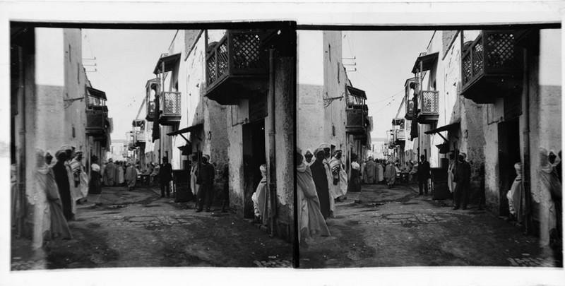 Rue algérienne_0
