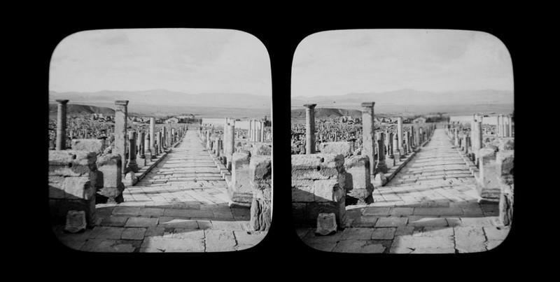 Timgad_0