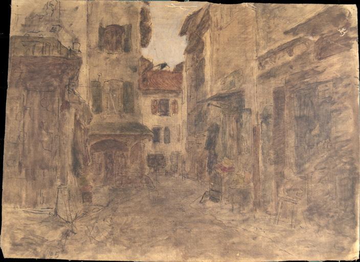 Vieille rue_0