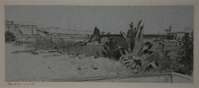 Palais_0