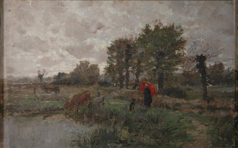 A Marcilly-en-Gault - Sologne_0