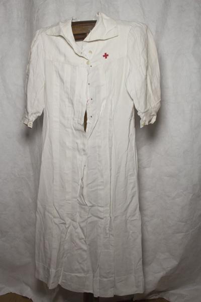 anonyme : uniforme