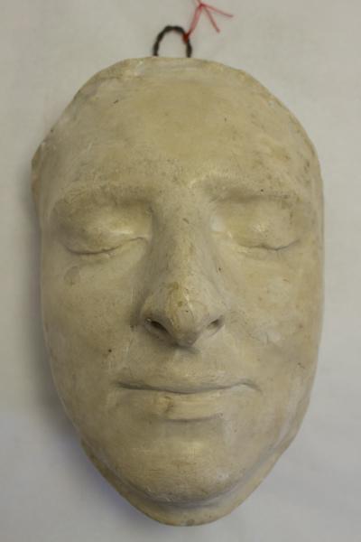 Moulage facial_0