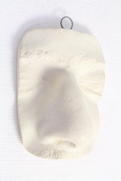 Moulage nasal_0