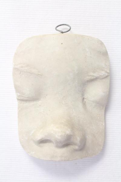 moulage nasal