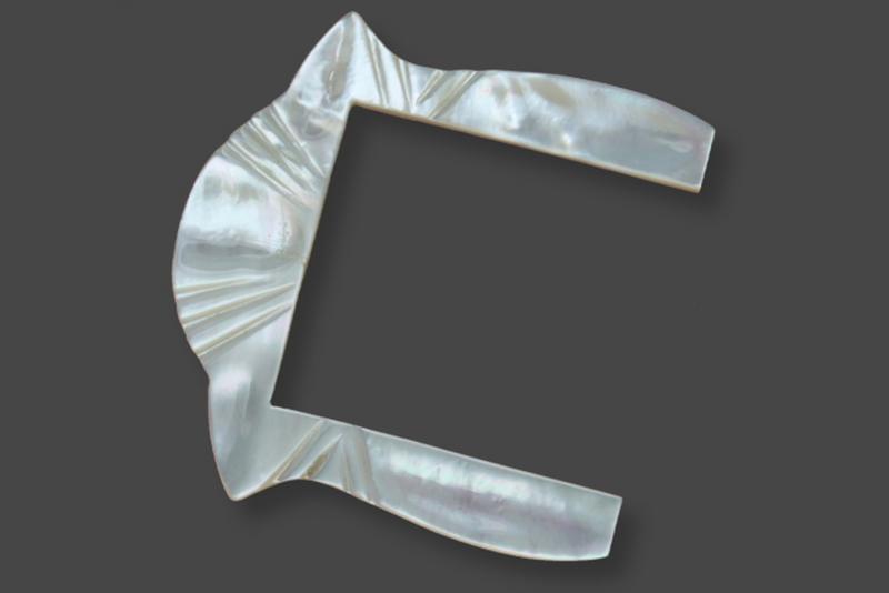 Ceinture (élément), boucle_0