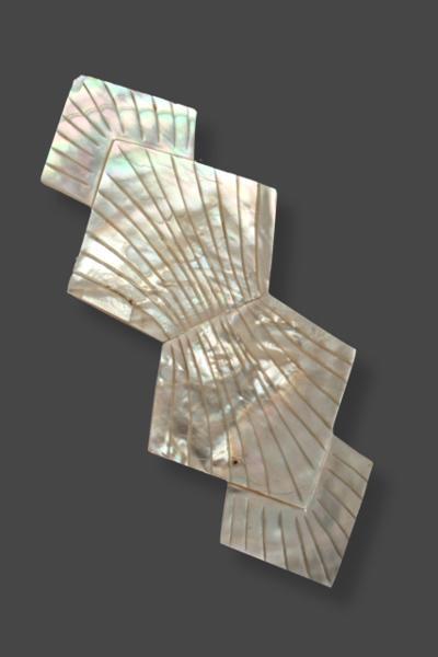 Boucle (élément), ceinture_0