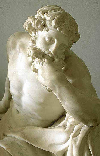 Plutus, dieu des richesses_0