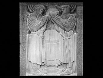 Pergola «la douce France», le saint Graal