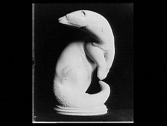 EXPOSITION DE LEIPZIG 1927