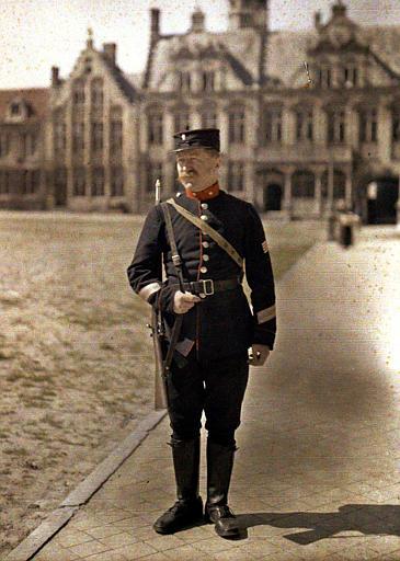 Général Himbert (repris)