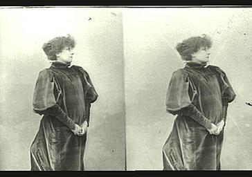 Sarah Bernhardt, actrice