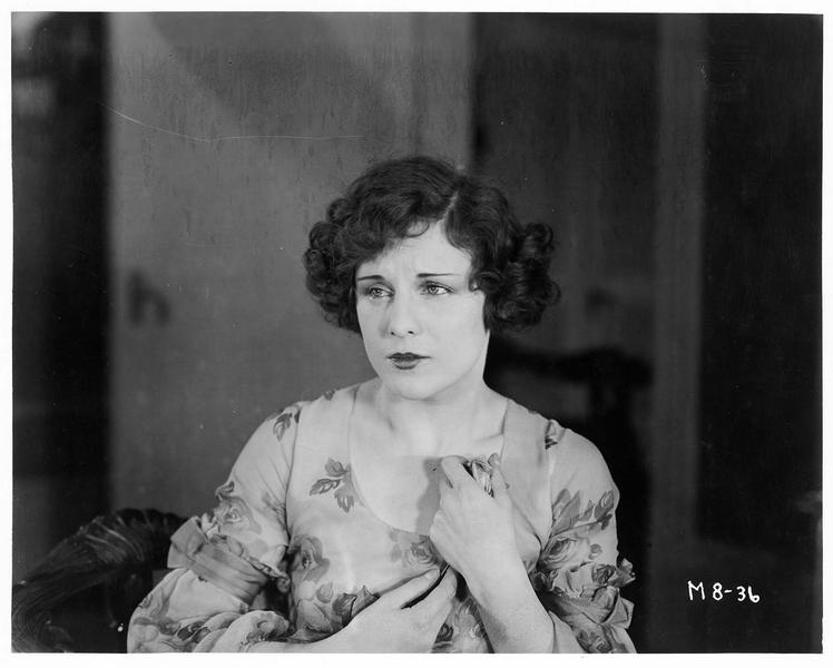 Le chagrin de Jane Day (S. Mason)