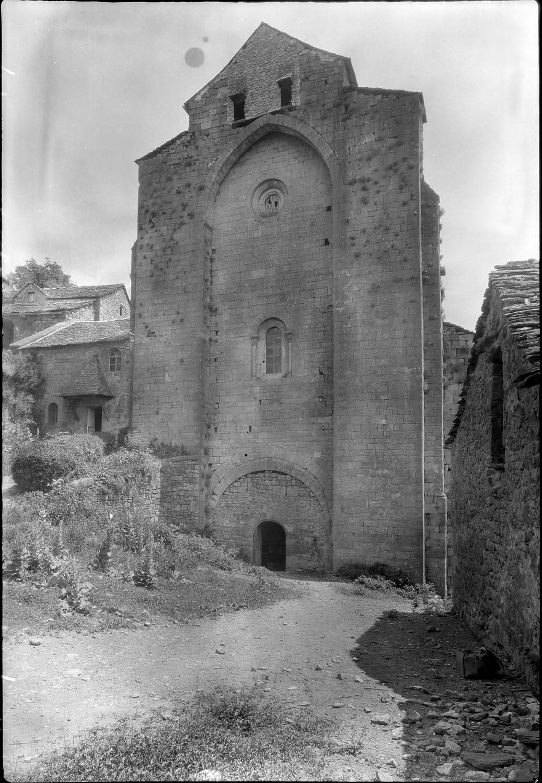 Eglise Saint-Grégoire
