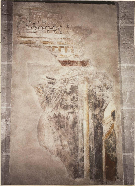 peinture monumentale (transposée)