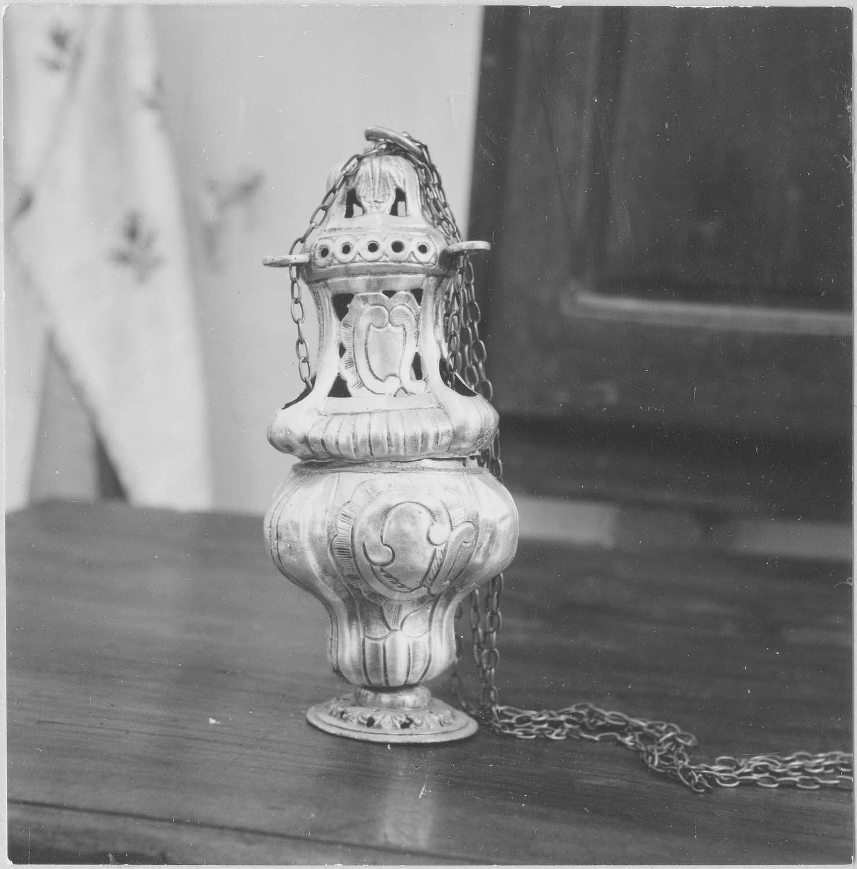 encensoir
