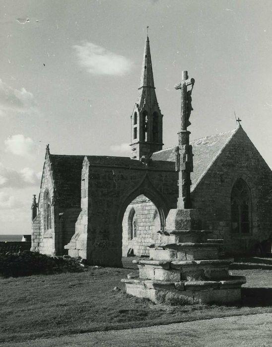 Chapelle Notre-Dame-de-Penhors