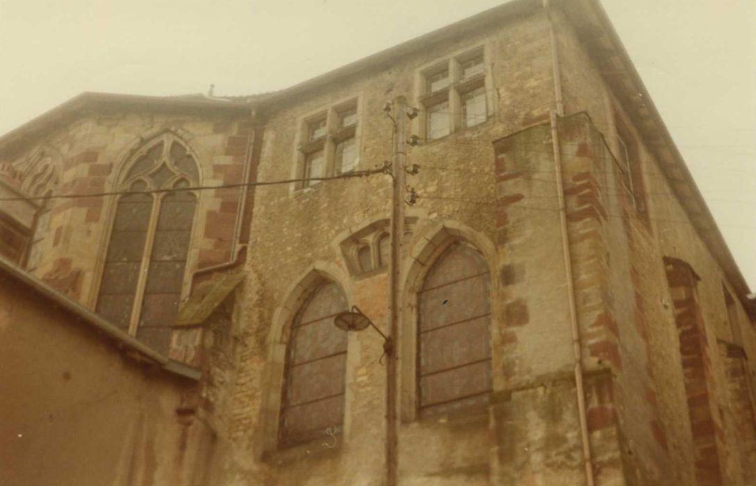 Eglise