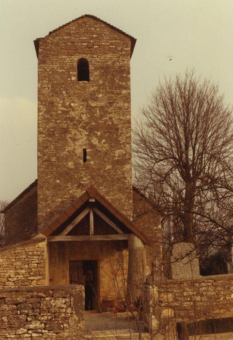 Eglise Saint-Felix