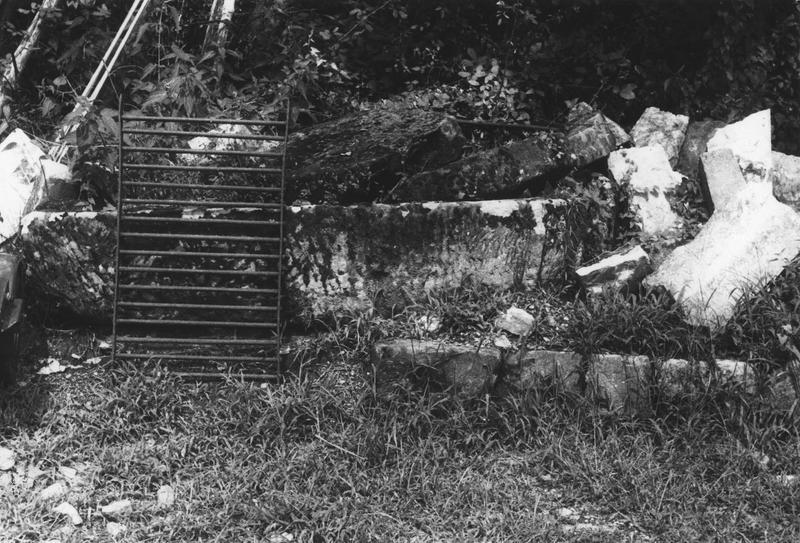 sarcophage n°12