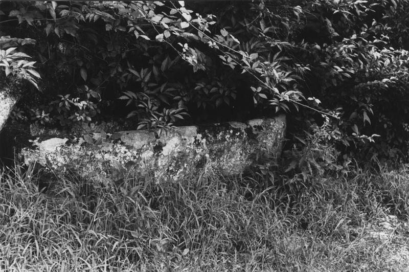 sarcophage n°16