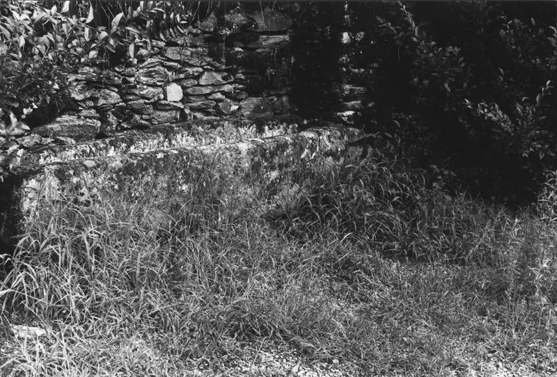 sarcophage n°17