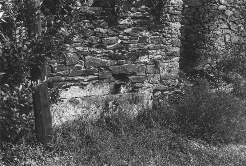 sarcophage n°18