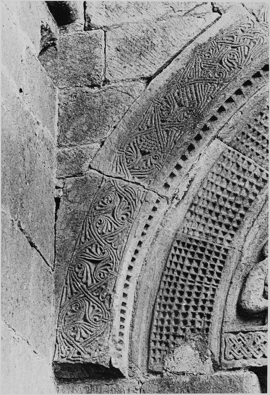 Ancienne église de Lapeyre