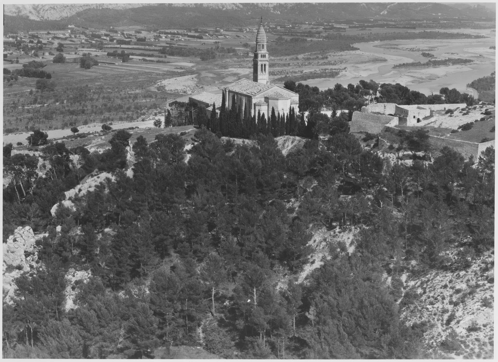 Église Notre-Dame-de-Beauregard