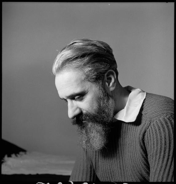 [Portrait de Jean-Louis Vallas]
