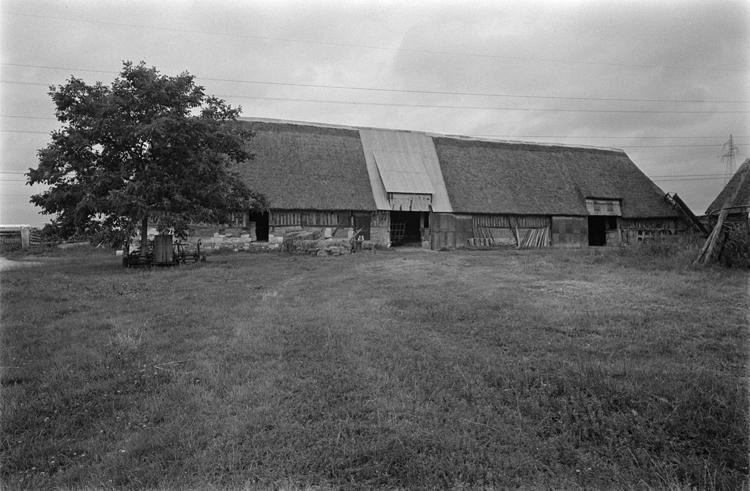 Manoir de Beaumont