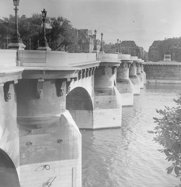 Pont-Neuf