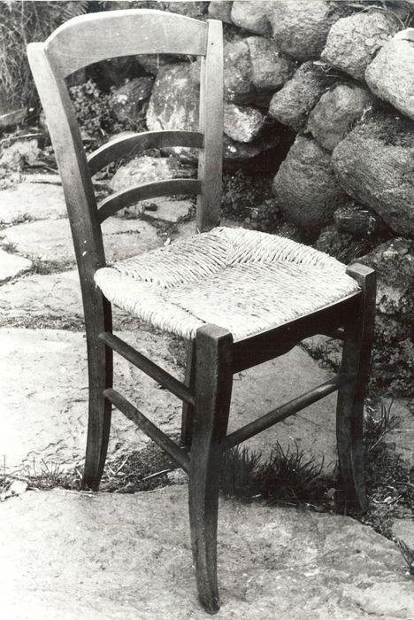 chaise n°3