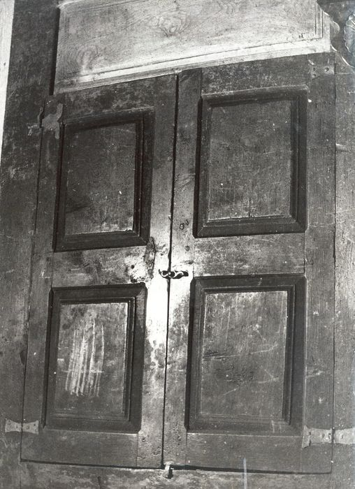 placard-armoire