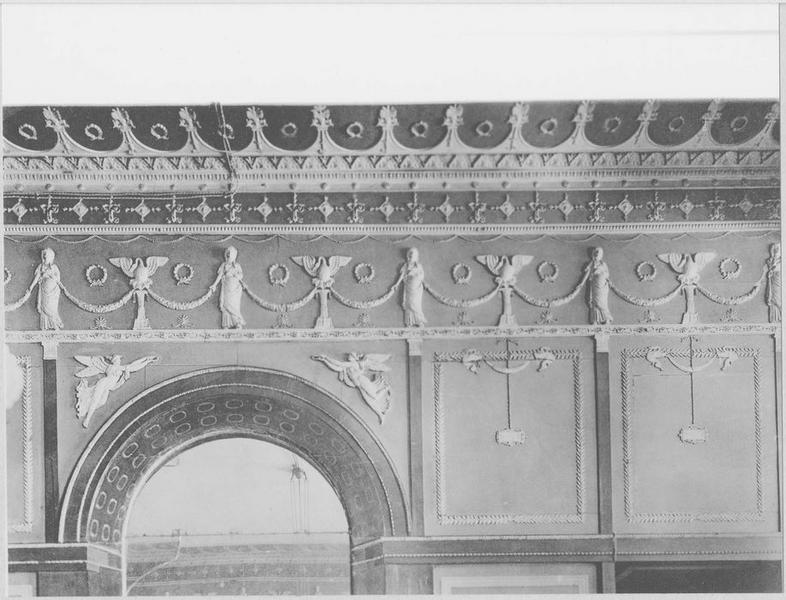 Meubles (décor intérieur)