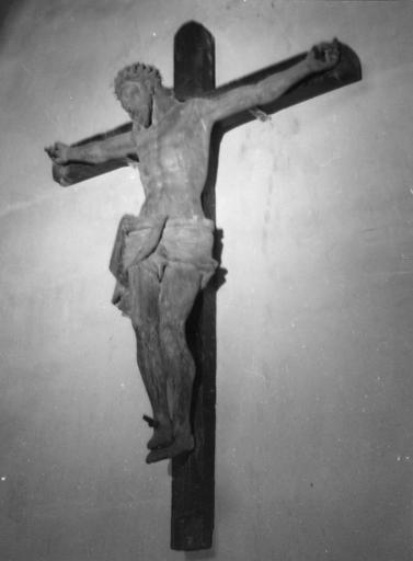 Croix (crucifix)