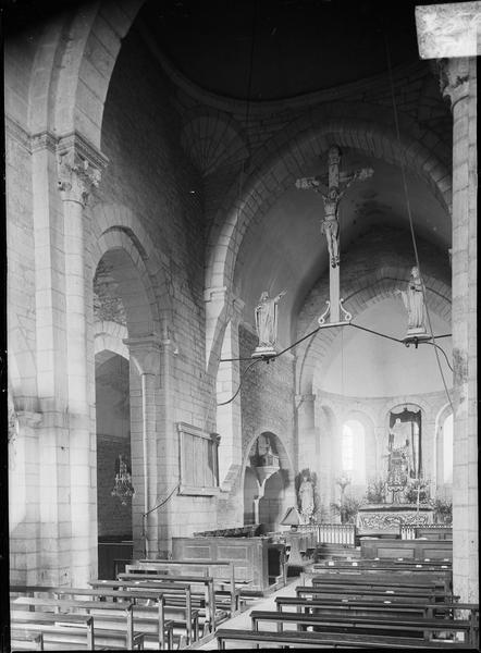 Eglise Saint-Florent
