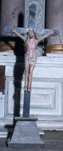 Croix (crucifix) n°1