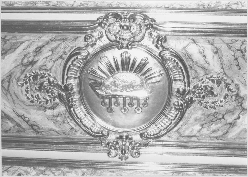 Antependium (maître-autel)