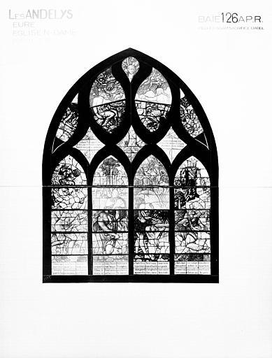 Collégiale de Chanoines Notre-Dame