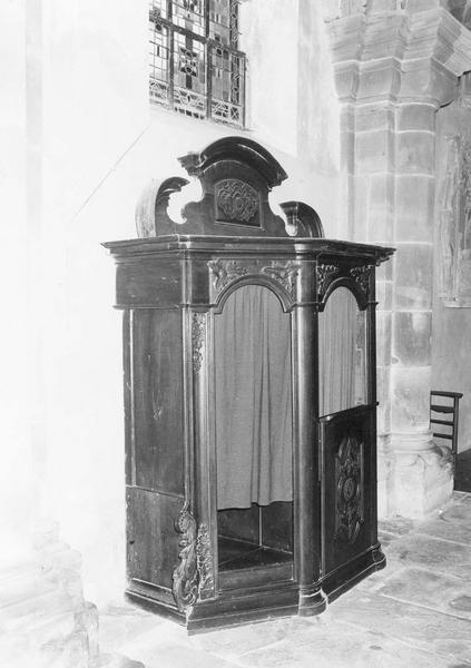 confessionnaux (2)