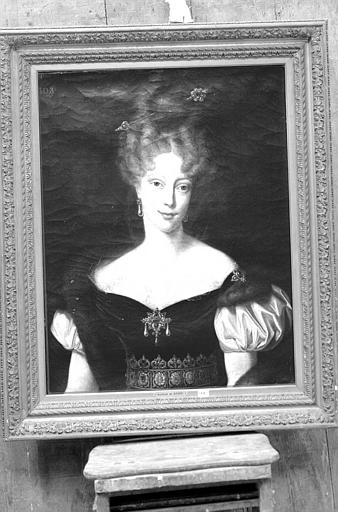 secrets royale - Secrets d'Histoire : Madame Royale (12/07/2018) Sap01_71x01245_p