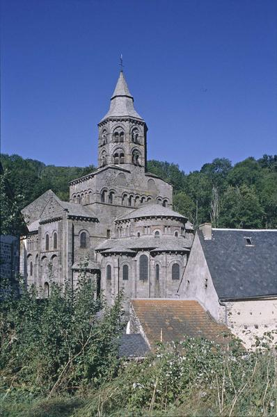 Eglise Notre-Dame-des-Fers