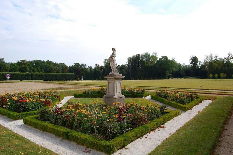 Domaine national