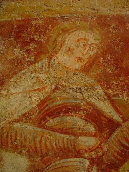 peintures monumentales