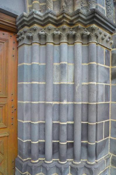 Eglise Saint-Victor-et-Sainte-Couronne