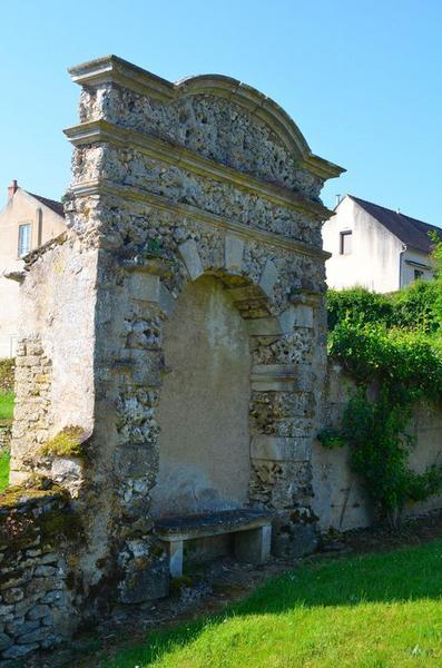 Hôtel Coeurderoy