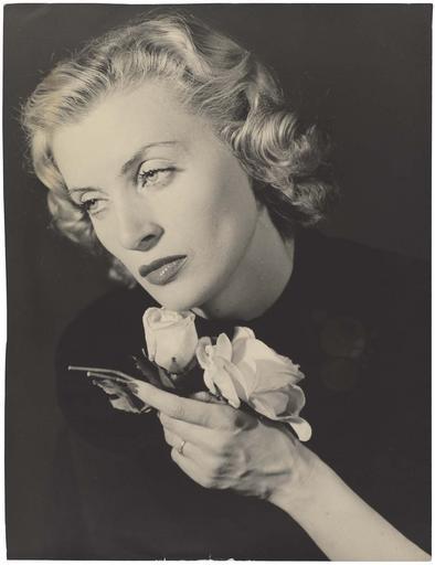 Denise Noël de la Comédie Française