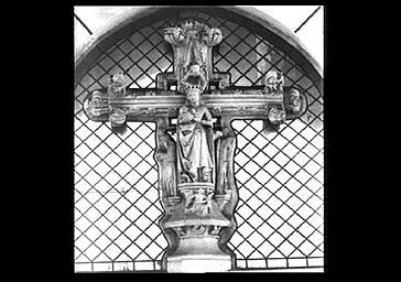 Croix de Calvaire