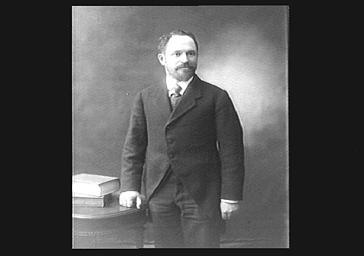 Docteur Carnot